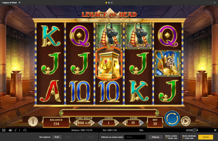 casino germania online